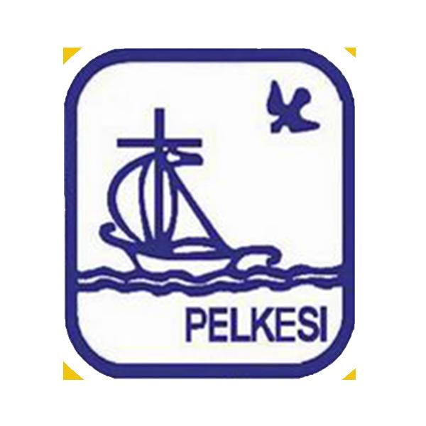 PELKESI