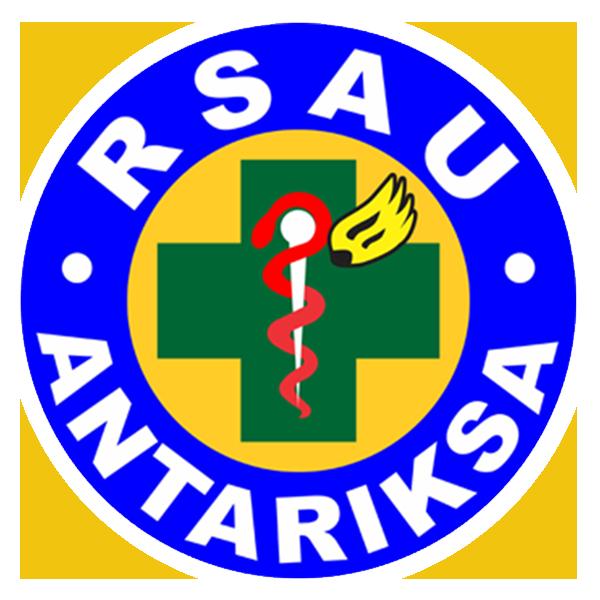 RSAU ANTARIKSA